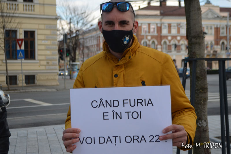 Protest-6