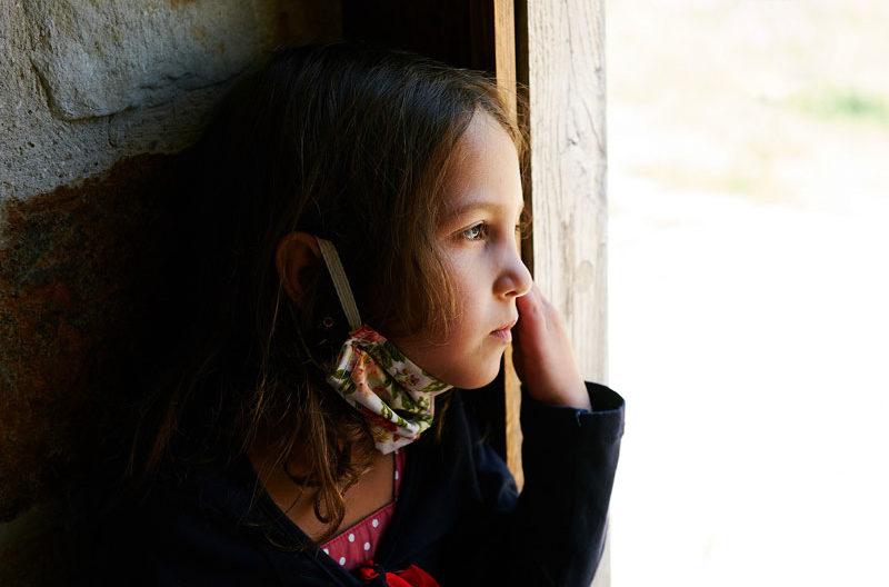 datând părinții singuri online)