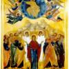Înălţarea Domnului – ziua dedicată pomenirii eroilor neamului, în Biserica Ortodoxă Română