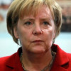 Angela Merkel, cea mai puternică femeie din lume, potrivit revistei Forbes