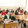 Peste 50 la sută dintre candidaţii la proba A a bacalaureatului au obţinut nivelul de competenţă avansat şi experimentat