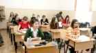 120 de elevi eliminaţi la proba de limba şi literatura română din cadrul examenului de bacalaureat