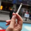Şansele de concepere naturală a unui copil scad cu 10-40% pentru fumătoare