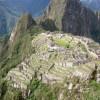 Aventură în jurul lumii. STATUL PERU: CITADELA CHAN-CHAN (TRUJILLO), BRODERIA ZEILOR, UITATUL MACHU PICCHU, PARCUL NAŢIONAL TITICACA