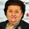 Tamara Buciuceanu-Botez va primi o stea pe Aleea Celebrităţilor