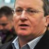 PSD Cluj: Pentru cei de la putere nu contează cînd sînt alegerile, ci cum sînt ele organizate