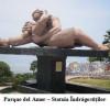 Aventură în jurul lumii STATUL PERU
