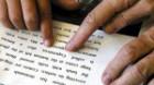 UNESCO: Circa 793 milioane de adulţi de pe mapamond nu ştiu nici să scrie şi nici să citească