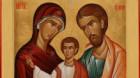 Întîlnirea familiilor din Eparhia de Cluj-Gherla
