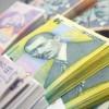 Banca Comercială Carpatica creditează IMM-urile prin programul Kogălniceanu