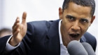 """Barack Obama le cere americanilor de culoare """"să nu se mai plîngă"""" şi să lupte"""