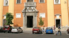 Primăria construieşte parking subteran pe strada Universităţii şi extinde zona pietonală cu fonduri europene