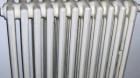 RA Termoficare începe probele la instalaţiile de încălzire