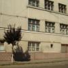 """Dej: Se modernizează cantina Colegiului """"Andrei Mureşanu"""""""
