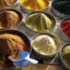 Condimentele ajută la reducerea caloriilor din mîncărurile foarte grase