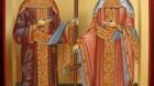 2013 – Anul omagial al Sfinţilor Împăraţi Constantin şi Elena