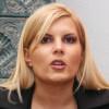 Elena Udrea: Un milion de persoane primesc pensii pe nedrept