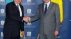 Moscova şi Kievul au trecut la limbaj diplomatic în problema livrărilor de gaz