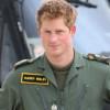 Prinţul Harry se va antrena în SUA pe elicoptere de luptă Apache