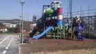 Un nou loc de relaxare pentru clujeni: Parcul Mănăştur 2 (Unirea)