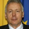 """L. Borbely susţine că la UMF Tg. Mureş ar fi vorba doar """"de o problemă administrativă"""", nu de segregare"""