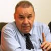 Andrei Marga, despre clasificarea universităţilor: Criteriile folosite nu sînt cele europene, ci un amestec de tradiţie locală şi evaluare interesată