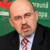 Marko Bela: Eu nu cred, în acest moment, că Hotărîrea de Guvern referitoare la UMF trebuie să fie modificată