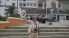 Aventură în jurul lumii: STATUL ECUADOR: MANTA – QUITO – MONTECRISTI ARHIPELAGUL ALAPAGOS CASCADA ANGEL (VENEZUELA)