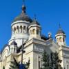 """Concurs pentru bursele Fundaţiei """"Mitropolitul Bartolomeu"""""""