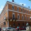 Un singur candidat, pentru funcţia de director al Muzeului Naţional de Istorie a Transilvaniei