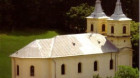 Sinaxă la Mănăstirea Nicula