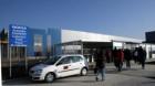 Nokia pleacă din Cluj