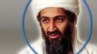 Misiunea americană din Abbottabad a fost de la început destinată uciderii lui bin Laden