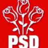 PSD cere primarului să ia măsuri în cazul faţadelor deteriorate din centrul istoric