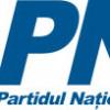 PNL solicită o dezbatere reală, cu implicarea Parlamentului, referitoare la HG privind UMF Tg. Mureş
