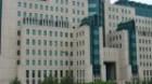 A colaborat MI6 britanic cu Securitatea libiană?