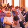 Medicii pleacă din ţară şi din Cluj în principal din cauza salariilor