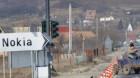 """Dupã ce a investit o cãruþã de bani în infrastructurã, Clujul rãmîne cu someri si fantoma """"Nokia Village"""""""