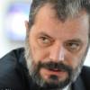 Peter Eckstein Kovacs (UDMR): La UMF Tîrgu Mureş nu se respectă legea, deci statul trebuie să intervină