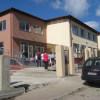 Copiii din cartierul Dîmbu Rotund vor învăţa în şcoală nouă