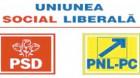 """USL Cluj organizează dezbaterea cu tema """"Învăţămîntul – piatra de temelie a unei naţiuni"""""""