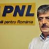 Deputatul clujean Horea Uioreanu, reales vicelider al grupului parlamentar liberal din Camera Deputaților