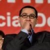 Ponta a propus CN al PSD un decalog cu angajamentele care să fie asumate de social-democraţi şi de USL