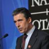 Secretarul general al NATO: Politici fiscale sănătoase înseamnă şi politici de securitate sănătoase