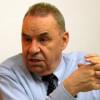 Prof. univ. dr. Andrei Marga: Ierarhizarea programelor de studii din România este plină de aberaţii
