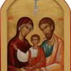 """Deschiderea lucrărilor simpozionului internaţional ecumenic """"Familia şi binele comun"""""""
