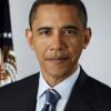 Obama se aşteaptă la mai multe schimbări de la noul an