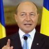Traian Băsescu, declarat apt să-şi exercite mandatul de preşedinte de către comisia medicală
