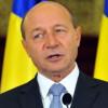 Traian Băsescu: În legea sănătăţii nu veţi găsi nicio referire la privatizarea ambulanţei de stat sau a SMURD-ului