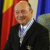 Băsescu, Patriarhului Daniel: Am luat notă de ce avem de făcut pentru 30 noiembrie